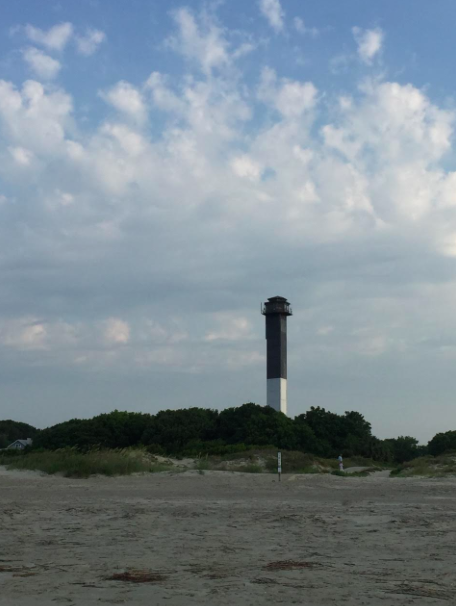 Sullivan's Island, SC